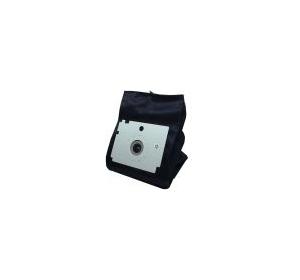 Постоянный мешок / пылесборник FIS FST 0204
