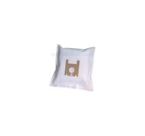 Сменные мешки / пылесборники 4 шт FIS FS 0205