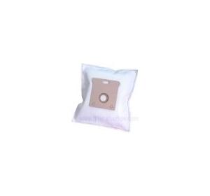 Сменные мешки / пылесборники 4 шт FIS FS 0206