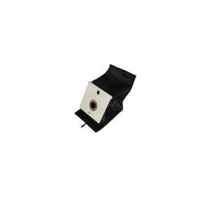 Постоянный мешок / пылесборник FIS FST 0206
