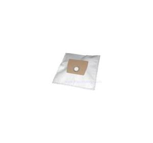 Сменные мешки / пылесборники 4 шт FIS FS 0208