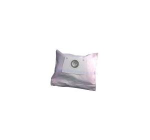 Постоянный мешок / пылесборник FIS FST 0208