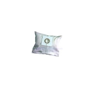 Постоянный мешок / пылесборник FIS FST 0209