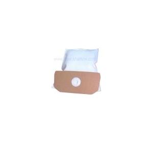 Сменные мешки / пылесборники 4 шт Typ М FIS FS 1303