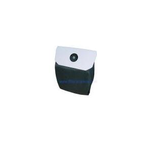 Постоянный мешок / пылесборник FIS FST 1303