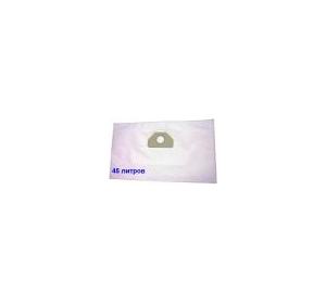 Сменные мешки / пылесборники 4 шт FIS FS 1405