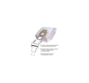 Сменные мешки / пылесборники 4 шт FIS FS 2201