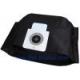 Постоянный мешок / пылесборник FIS FSТ 2201