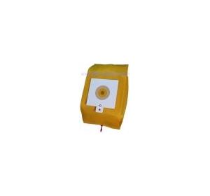 Постоянный мешок / пылесборник FIS FST 2901
