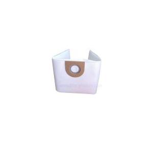 Сменные мешки / пылесборники 4 шт FIS FS 2101