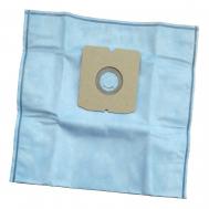 Сменные мешки / пылесборники 4 шт FIS FS 1701