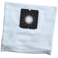 Постоянный мешок / пылесборник FIS FST 1701