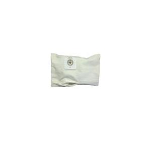 Постоянный мешок / пылесборник FIS FST 1704