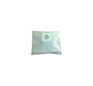 Постоянный мешок / пылесборник FIS FST 1705