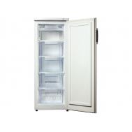 Морозильник DELFA DRF 144 FN