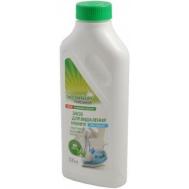 Чистящее средство для утюгов Green&Clean G ...