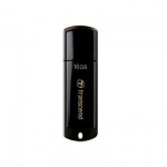 Флеш память USB TRANSCEND 16 ГБ JETFLASH 350 (TS16GJF350)