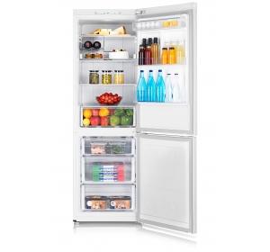 Холодильник SAMSUNG RB 31 FSRNDWW