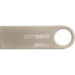 Флеш память USB KINGSTON DATATRAVELER SE9 USB 32GB (DTSE9H/32GB)