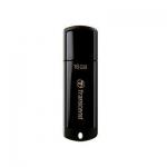 Флеш память USB TRANSCEND 8 ГБ JETFLASH 350 (TS8GJF350)