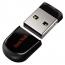 Флеш память USB SanDisk Cruzer Fit USB 16GB (SDCZ33-016G-B35)