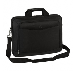СУМКА ДЛЯ НОУТБУКА DELL PROFESSIONAL LITE BUSINESS CASE, BLACK (460-11738)