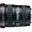 Объектив Canon EF 17-40mm f/4L USM (8806A007)