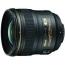 Объектив Nikon 24mm/ 1.4G ED AF-S NIKKOR (JAA131DA)
