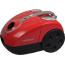 Пылесос ROTEX RVB 18 E Red