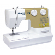 Швейная машина MINERVA M 320