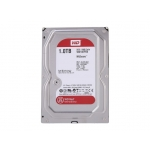 ВИНЧЕСТЕР WESTERN DIGITAL RED 1TB 3.5 SATA III (WD10EFRX)