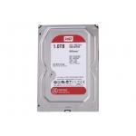 Винчестер Western Digital Red 1TB 3.5 SATA III (WD10EFRX)