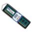 DDR3 4 ГБ 1600 МГц Goodram (GR1600D364L11/4G)