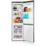Холодильник SAMSUNG RB 31 FSRNDSA/UA