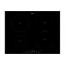 Электрическая варочная поверхность WHIRLPOOL ACM 816