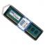 DDR3 8 ГБ 1600 МГц Goodram (GR1600D364L11/8G)