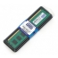 DDR3 4 ГБ 1333 МГц Goodram (GR1333D364L9/4G)