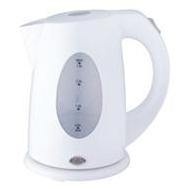 Чайник ROTEX RKT 69 G