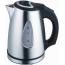 Чайник ROTEX RKT 73 G