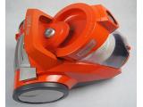 Пылесос ROTEX RVC 20 E