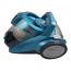 Пылесос ROTEX RVC 16 E