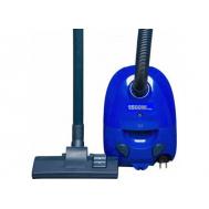 Пылесос ROTEX RVB 01 P BLUE