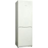 Холодильник SNAIGE RF 30 SM S 10021