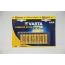 Батарейка VARTA LONGLIFE AAA BLI 10 ALKALINE (04103101461)