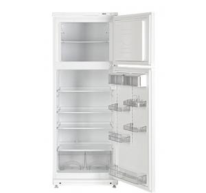 Холодильник ATLANT MXM 2835 95
