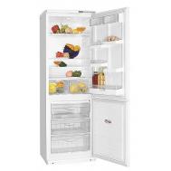 Холодильник ATLANT XM 4012 100