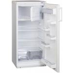 Холодильник ATLANT МХ 2822 66