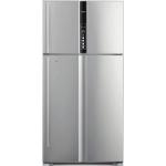 Холодильник HITACHI R V 720 PUC 1 K SLS