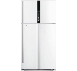 Холодильник HITACHI R V 720 PUC 1 K TWH