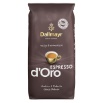 DALLMAYR ESPRESSO D'ORO z 1000 g